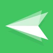 Эмблема AirDroid для Android