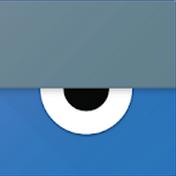 Эмблема Vysor для Android