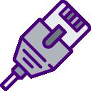 Иконка Ethernet