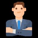 Иконка аватар для профиля
