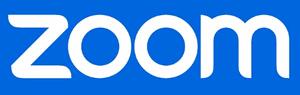 Лого 2 Zoom