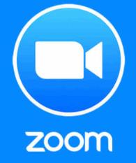 Лого 3 Zoom