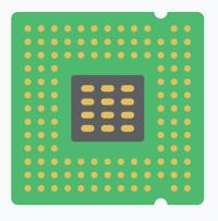 Процессор Zoom