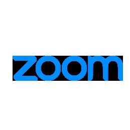 ZoomLogo1